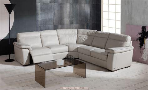 poltrone e sofa recensioni favoloso 4 recensioni divano poltrone e sof 224 jake vintage