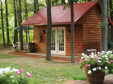 Charming Garden Retreats  Outdoor Spaces  Patio Ideas