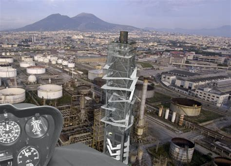 Fabbriche Di Ladari by Lombardia Sequestrati 2 300 Prosciutti Dop Provenivano Da