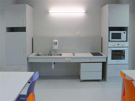 laboratoire cuisine plan de travail laboratoire paillasse aménagement