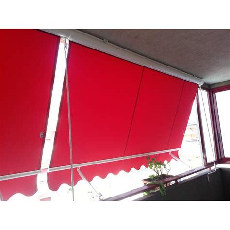 tende sole a caduta tende da sole a caduta tenda esterno con struttura in