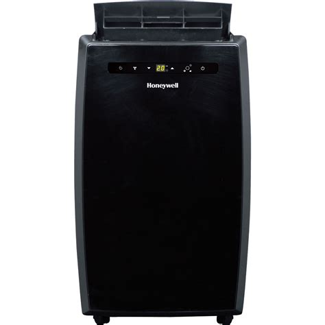 Honeywell Mn10cesbb Portable Air Conditioner. Storage Units In Henderson Nv. Lodging Whistler Village Colocation St Louis. Small Business Loans For Woman. Carrier 16 Seer Air Conditioner Price. Best Business Schools Online. Clinical Coordinator Job Description. I Want To Become A Teacher Florida Chapter 7. Comparing Mortgage Lenders Auto Trade School