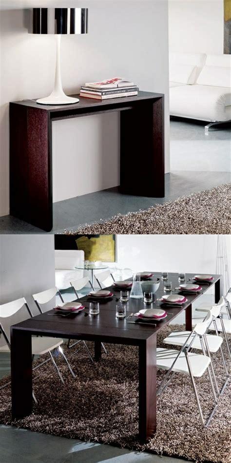 meuble gain de place chambre meuble gain de place chambre f059 chambre enfant gain de