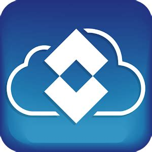 app future cloud apk for windows phone android and apps app flir cloud apk for windows phone android and apps