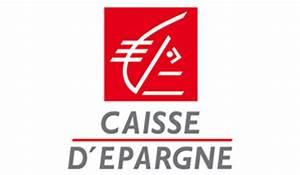 Caisse Epargne Orleans : nos clients dargent thermique ~ Dallasstarsshop.com Idées de Décoration