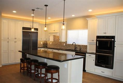 kitchen cabinets finishes bathroom kitchen remodeling in az scottsdale 2989