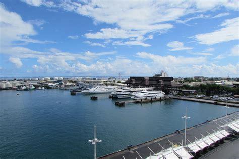 polynésie les îles du vent et les îles sous le vent