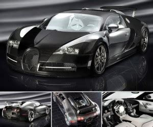 The car at pebble beach has already been purchased, but bugatti isn't saying who owns it. Photos: The 10 most expensive Bugatti cars and celebrities who own them