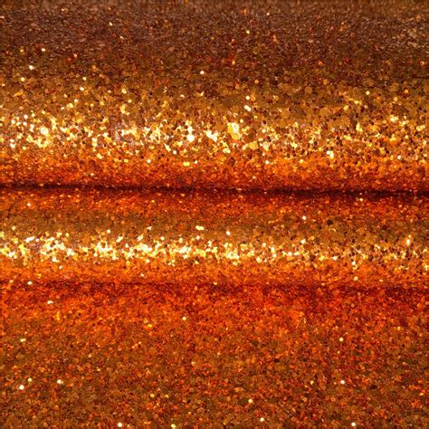 Orange Glitter Wallpaper by 50 Meters Lot Glitter Wallpaper For Walls Orange Glitter