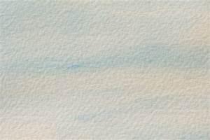 PAPEL ACUARELA | Patrones y Texturas | Pinterest | Watercolors