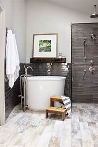 26, relaxing, soaking, tubs, with, cool, therapeutic, designs