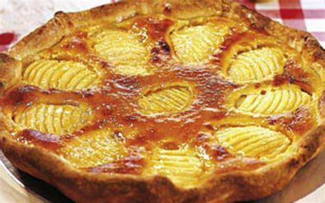 la cuisine d amandine recette tarte poire amandine pas chère et facile gt cuisine