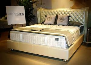 5 most expensive mattresses money can buy price features With best bed size for couples