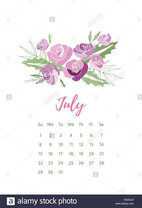 calendar stock calendar stock images alamy