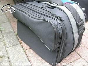 Vario Koffer Gs 1200 : i10ktgb vario koffer innentaschen bmw r1200gs r1200 gs ~ Kayakingforconservation.com Haus und Dekorationen