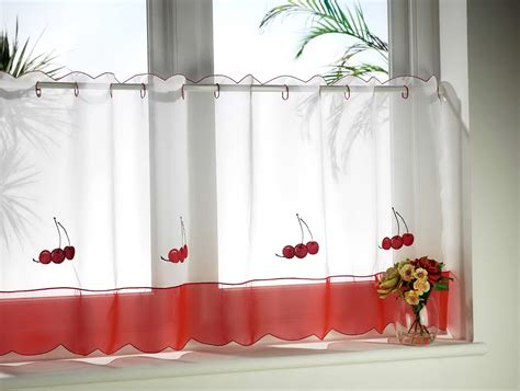 kitchen curtains target cafe curtains for kitchen target home design ideas