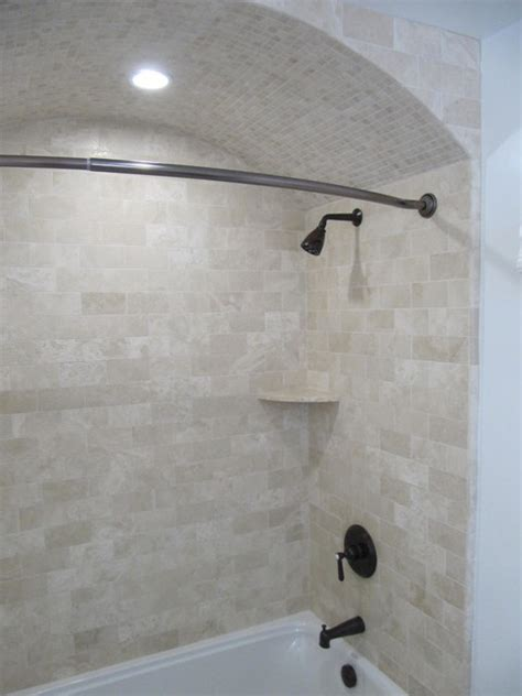 palos verdes residence jc traditional tile los