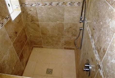 Types Of Bathroom Tile by Different Types Of Floor Tiles And Wall Tiles Available