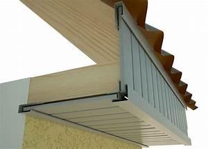 Lambris Pvc Plafond 3m : lambris pvc plafond longueur 3m amiens prix peintre en ~ Dailycaller-alerts.com Idées de Décoration