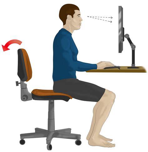 bonne chaise de bureau bureau comment choisir de bonnes chaises de travail ameublements ca