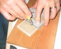 kitchen remodeling contractors renovationexperts com