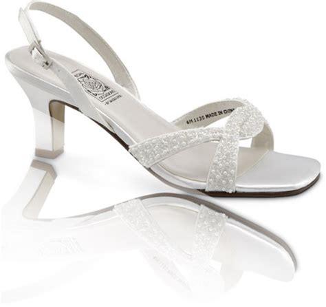 wide width dress shoes for wedding wide width womens dress shoes dresses