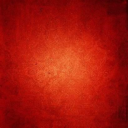 Plain Wallpapers Orange Paint Silk Colour Yellow