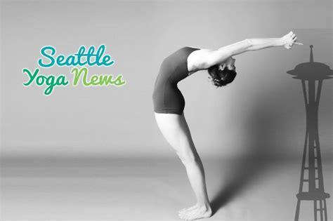 yoga seattle