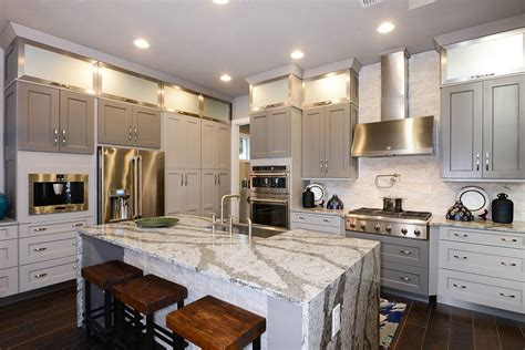 home design and remodeling cabinets kitchen cabinets orlando residents recognize
