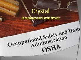 top occupational health safety powerpoint templates