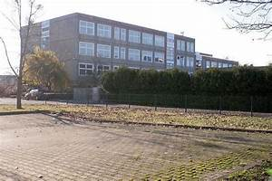 Elbe Park Dresden : 9 mittelschule am elbe park dresden ~ Markanthonyermac.com Haus und Dekorationen