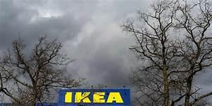 Ikea Verfügbarkeit Prüfen : niederlande wettbewerbsh ter pr fen steuerdeals f r ikea ~ A.2002-acura-tl-radio.info Haus und Dekorationen