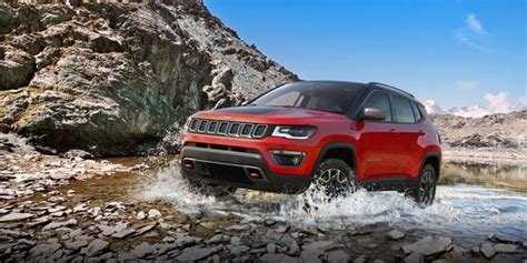jeep compass incentives  jeep