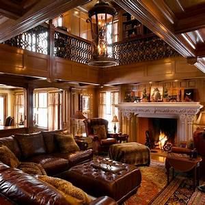 Tartaruga, Design, -, Traditional, -, Living, Room