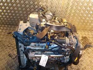 Moteur Opel : moteur opel astra h twintop diesel ~ Gottalentnigeria.com Avis de Voitures