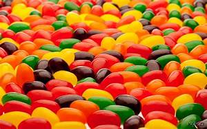 HD WALLPAPER DOWNLOAD: Jelly Bean Wallpaper FREE HD ...