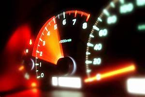 Five Common Car Myths Debunked