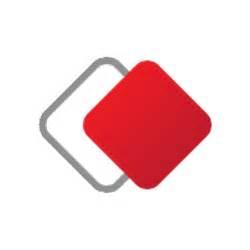 any desk free download anydesk software anydeskapp twitter