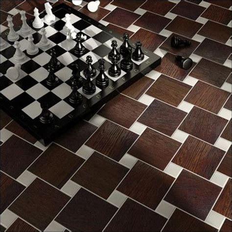 decor tiles and floors 15 inspiring floor tile ideas for your living room home decor