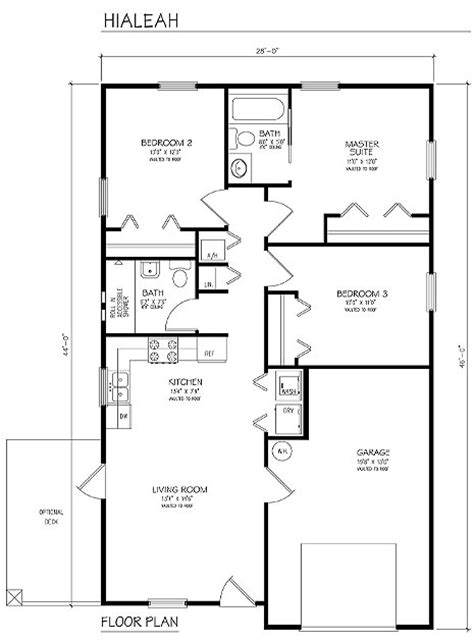 how to house plans building plans single family hialeah