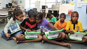 Native Peoples of the World - Aboriginal Australians Today
