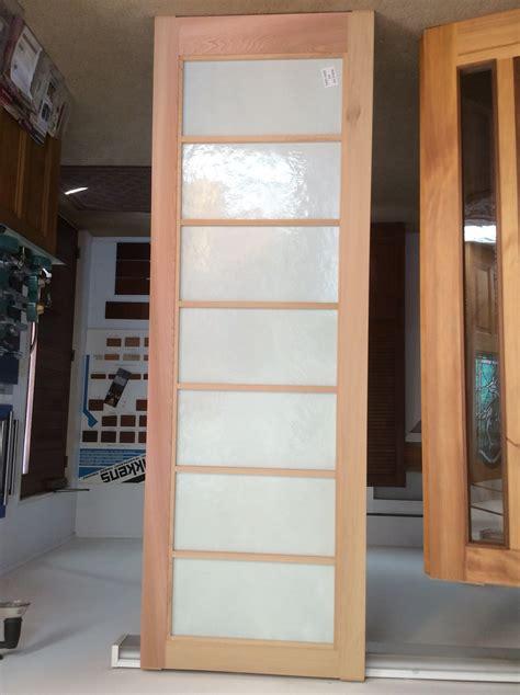 Shoji Doors ? Classical Doors