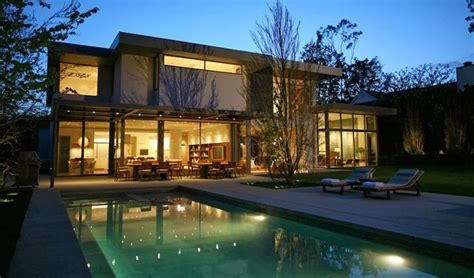 Beautiful #house In Brentwood By