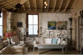 Rustic Cabin Living Room Ideas by 30 Rustic Living Room Ideas For A Cozy Organic Home