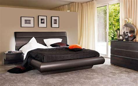 meubles chambre adulte meuble pour chambre adulte 1 deco pour chambre
