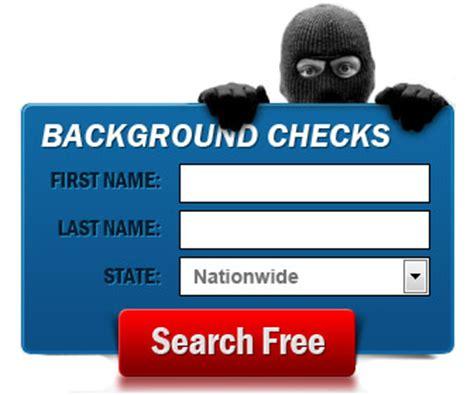 Certified Background Certified Background Check
