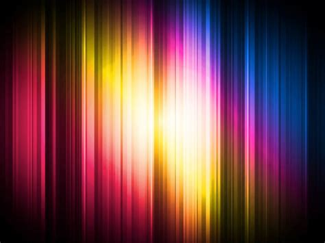 glowing lines background vector art graphics