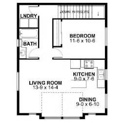one bedroom cottage floor plans 1 bedroom house plans 1 bedroom house plans house plan 5062 beachcoastal 1 bedroom 1 12 bath 723