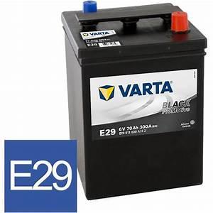 Batterie Voiture Leclerc : batterie voiture leclerc ~ Melissatoandfro.com Idées de Décoration