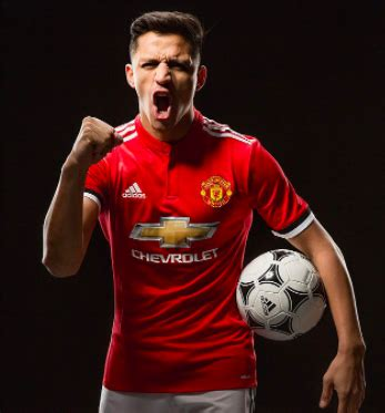 Manchester United Starting XI Prediction, Team News vs Burnley